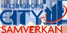 Helsingborg citysamverkan